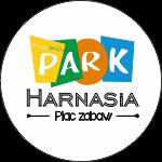 Park Harnasia